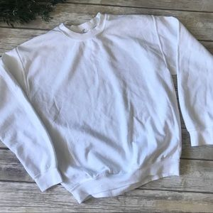 Brandy Melville Erica Sweater